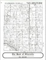 Map Image 014, Cooper County 1978